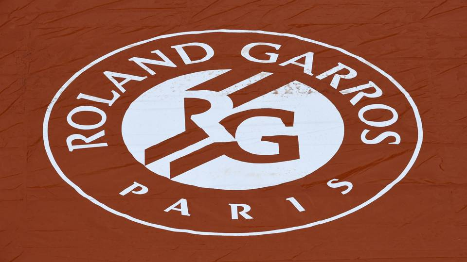 French Open (Roland Garros) 2018: program a přenosy živě